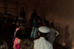 bal karnawalowy 2012