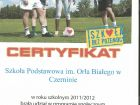 certyfikat_spczernin_06