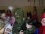 Choinka2007-2008RozdanieNagrodZaJaselka