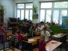 dzien_chlopaka_2012_05