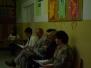 dzien nauczyciela 2010