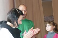 dzien nauczyciela 2011