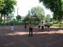 Dziensportu20.06.2007