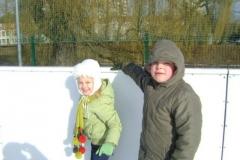 ferie zimowe 2011