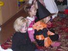 halloween_2012_03