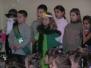 jaselka 2003