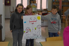 kibicuj fair play 2012