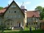 Klopotowo24.05.2007