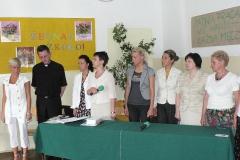 KoniecRokuKlVI2007