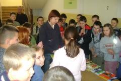 konkurs jezyka angielskiego 2009