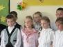PasowaniePierwszakow2006