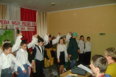 piekna nasza polska cala 2010