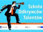 banerek_tabliczka_szkola1