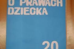 prawa dziecka 2010