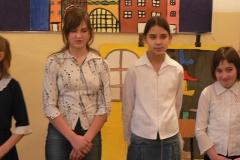 RocznicaWarszawyiEdi2007