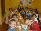 spotkanie_wigilijne_2011_09