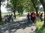 SprzatanieSwiata17.09.2007