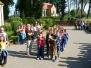 SprzatanieSwiata2006