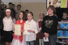 Stypendia27.02.2007