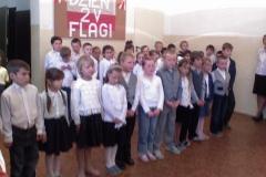 SwietoFlagi2009