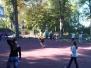 Szkolny_turniej_pilki_noznej_2012