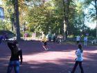 szkolny_turniej_pilki_noznej_2012_18