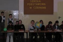 szopka noworoczna 2004