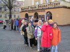 aktualnosci_narodowe_swieto_niepodleglosci_teatr1