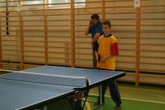 Tenis2009
