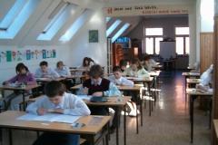 Test2009