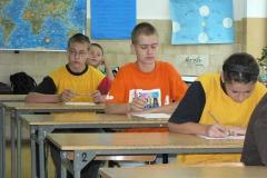 TurniejRuchuDrogowego14.09.2007