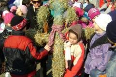 Wiosna_2011