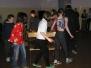 zabawa karnawalowa 2005