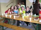 aktualnosci_wystep_aktorow_teatru_edukacji_i_profilaktyki_2_luty_2005_zabawa2
