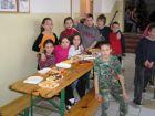 aktualnosci_wystep_aktorow_teatru_edukacji_i_profilaktyki_2_luty_2005_zabawa3