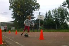 Zajecia_sportowe_2012