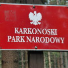 Wycieczka szkolna Karkonosze Praga