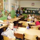 Szkolny Konkurs Matematyczny klas III – IV