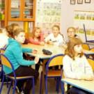 Światowy Dzień Tabliczki – WORLD MULTIPLICATION TABLE DAY – WMTDAY