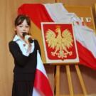 Rocznica Odzyskania przez Polskę Niepodległości oraz spotkanie z Sybirakami